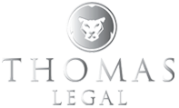 Thomas Legal Auto Accident Attorney