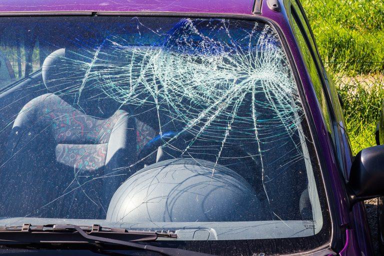 76107 Texas car accident attorney