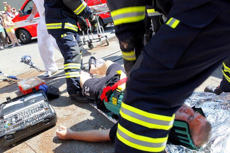 76114 Texas car accident legal representative