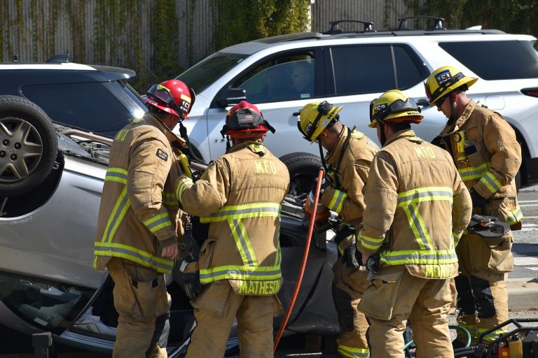 76115 Texas car accident lawyer