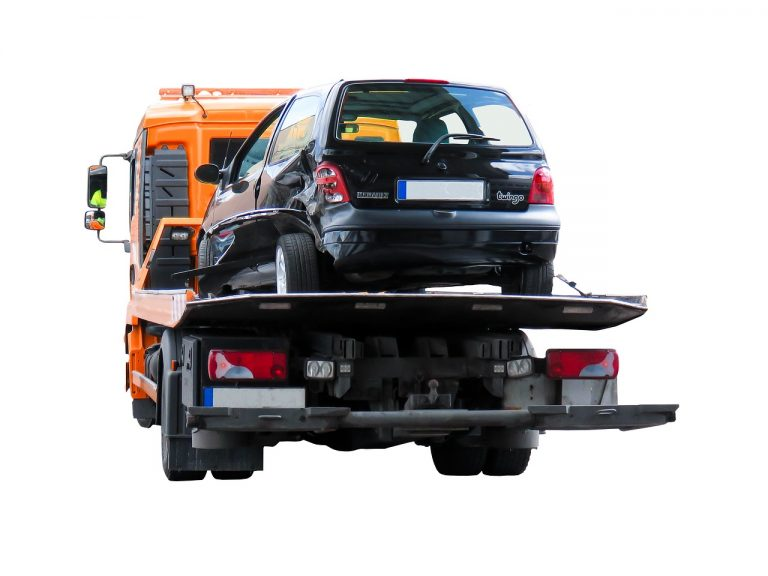 76127 Texas truck accident attorney