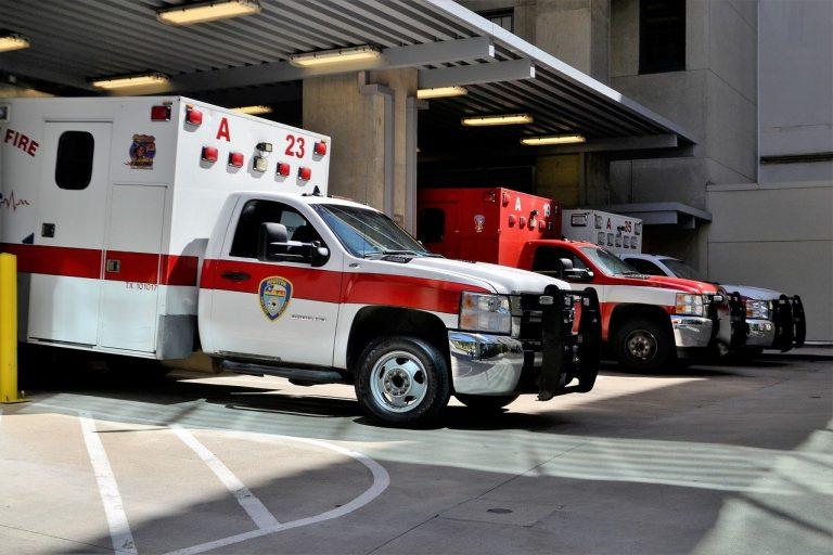76132 Texas car accident legal representative