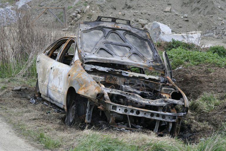 Melody Hills Texas car accident lawyer