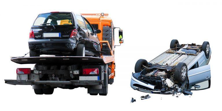 Melody Hills Texas truck accident legal representative