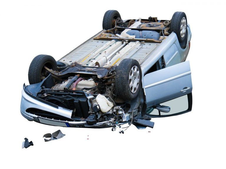 Saginaw Texas truck accident lawyer
