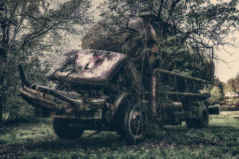 Sansom Park Texas car accident lawyer