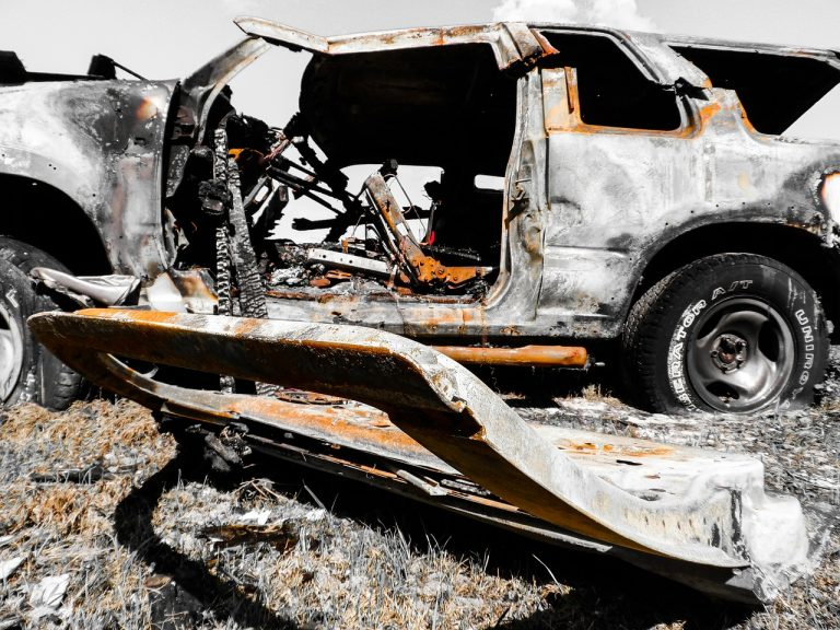 Westover Hills Texas truck accident lawyer