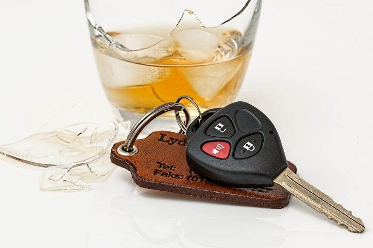 Westworth Village Texas car accident legal representative
